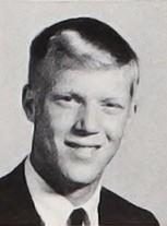 "James ""Jim"" R. Brandt"