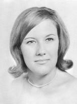 Teresa Sinclair (Breeden)