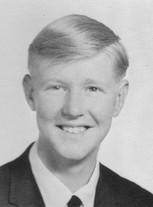 Paul W. Ellington Jr.