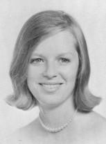 Dianna Powell (Kronsbein)