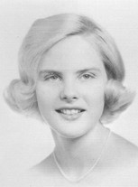 Bernadette Bowden (O'Neale)