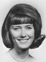Diane Cherry (Brantley)