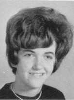 Shirley H. Holloman