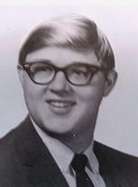 "Robert ""Bobby"" Harold Minges"