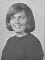 Patti Allen (Fogg)