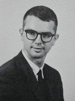 John Belknap (teacher)