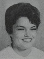Rosemary Cyr