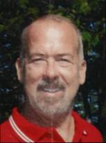 Tom Rowland (Non-Grad)