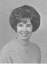 Joanne Chase