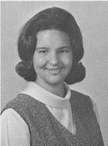 Carol Ann Wagner (Dwyer)
