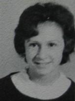 Cathy Covert (non-grad)