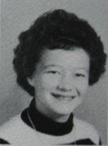 Joan Devine (Coe Non-Grad)