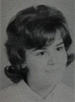 Kathy Hatch (non-grad)