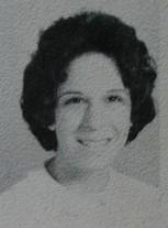 Mary Lonskey (non grad)
