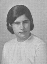 Cathy Mazzolini