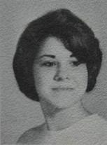 Kris Duquette (non-grad)
