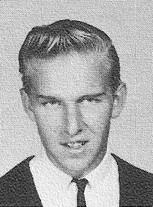 William Knapp (non-grad)
