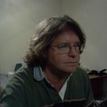 Paul A Albrecht