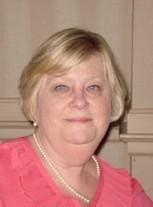 Marian Eva Kurz