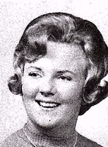 Sandra Lee Beattie
