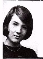 Bonnie Lee Borchert