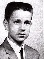 Dennis Ralph Carman