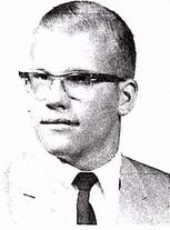 Wayne Peter Cook