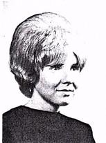 Mary Elizabeth nickname:  Betsy Dennis