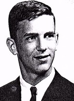 Phillip Barnett Donovan