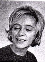 Sharon Finnell