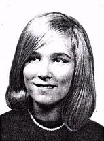 Sandra Lee Frazier