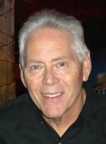 William E. (Bill) Freckman