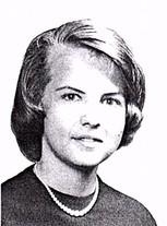 Diane L. Gore (Banks)