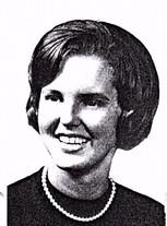 Brenda Sue Hager