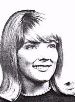 Susan Elaine Hammond