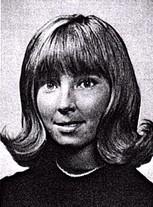 Constance Clark (Connie) Howard