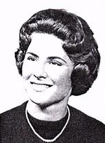 Joan (Elaine) Marshall