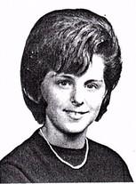 Phyllis Jean McConathy