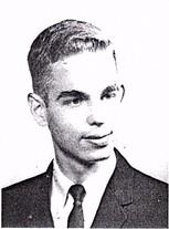 John Allen Moore