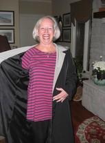 Melanie Dale Rhorer