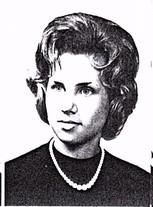 Julia Anne Storner