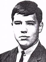 James Elmer (Jimmy) Sullivan