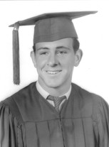 John Schmidt Jr.