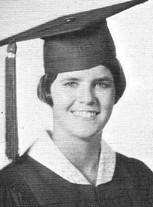 Susan Condit (Neily)