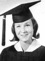 Kathleen Kinsinger
