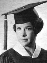 Patricia Pugil