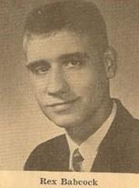 Rex Babcock
