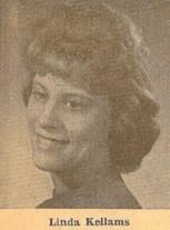 Linda Kellams