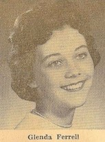 Glenda Ferrell