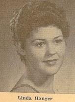 Linda Hanger